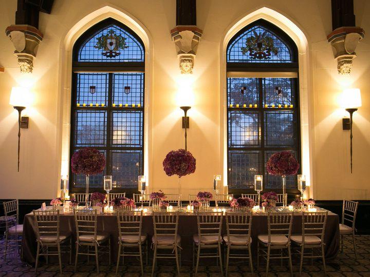 Tmx Lindsayaaron 355 51 2927 1556650548 Tarrytown, NY wedding venue