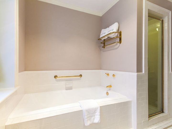 Tmx Roompics 7 51 2927 1556652961 Tarrytown, NY wedding venue