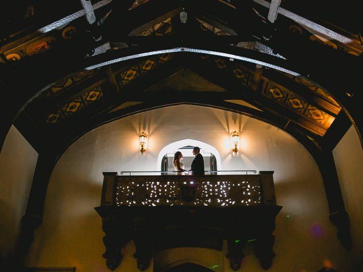 Tmx Web 63 51 2927 1556650961 Tarrytown, NY wedding venue