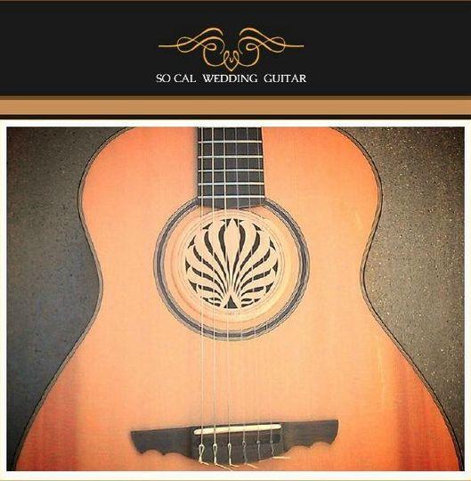 so cal wedding guitar2