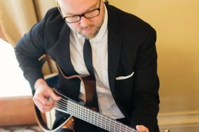 SoCal Wedding Guitar