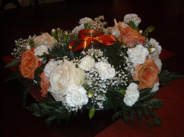Tmx 1248705220044 DSCN1846 Wantagh wedding planner
