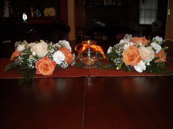 Tmx 1248705253406 DSCN1842 Wantagh wedding planner