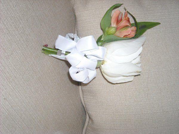 Tmx 1248705359339 DSCN1840 Wantagh wedding planner