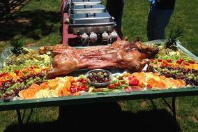 Kilted Pig BBQ