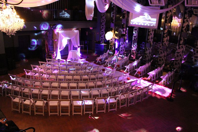the venue fort lauderdale venue fort lauderdale fl weddingwire