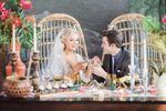 Bridal By Natalie Christina image