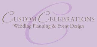 custom celebrations
