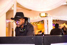 Lyons DJ Service