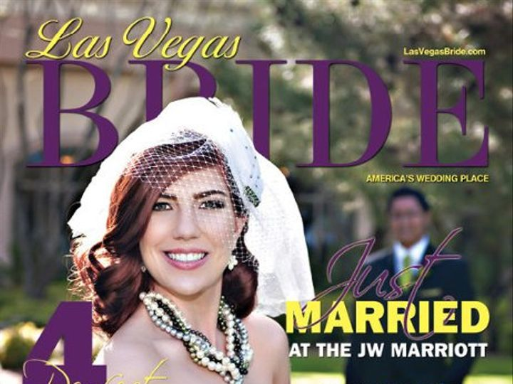 Tmx 1283354493559 Lasvegasbrideocotber Atlanta wedding travel