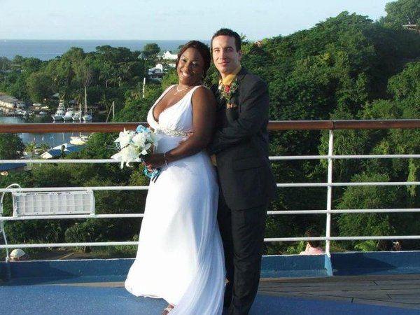 Tmx 1305141392781 Cruisewedding Atlanta wedding travel