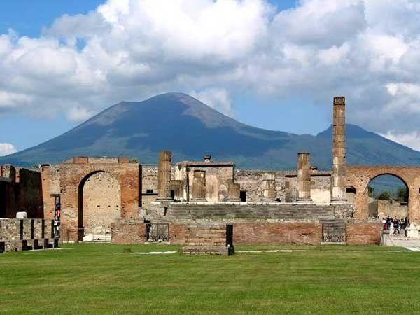 Tmx 1305561232581 Pompeii Atlanta wedding travel
