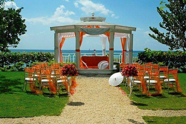 Tmx 1328126768751 Dreamslaromana Atlanta wedding travel