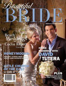 Tmx 1328129396619 Summer2011 Atlanta wedding travel
