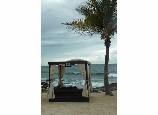 Tmx 1340716816888 Cabanaonthebeachaventura Atlanta wedding travel