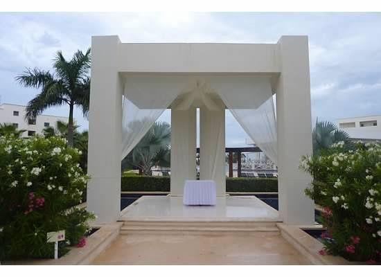 Tmx 1340716827844 Weddingsatsilversands Atlanta wedding travel