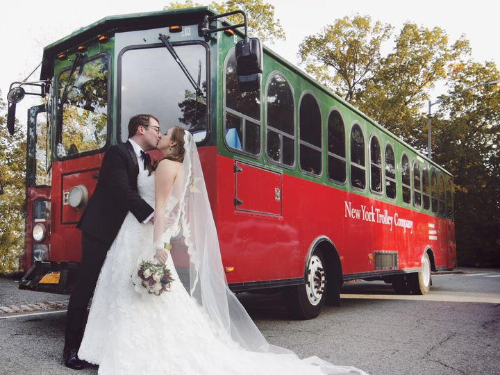 Tmx 1519331021 35cee03cb751bfca IMG 0182 Brooklyn, NY wedding transportation