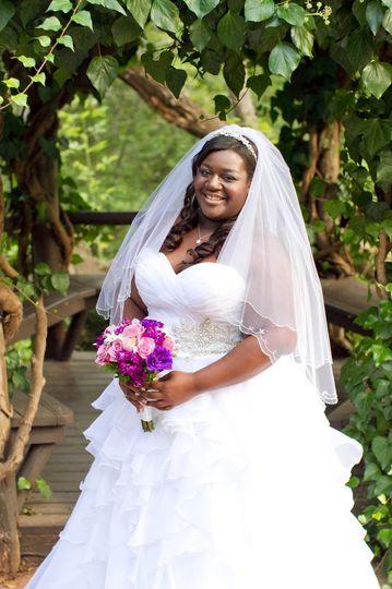 Strut Brides Size 12 Wedding Dress Amp Attire Arizona
