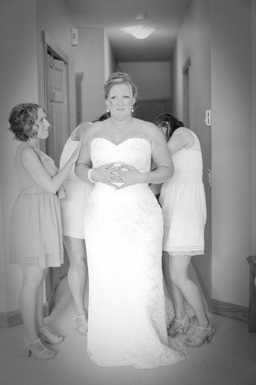 strut bridal salon los angeles
