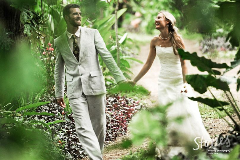 wedding photography guanacaste