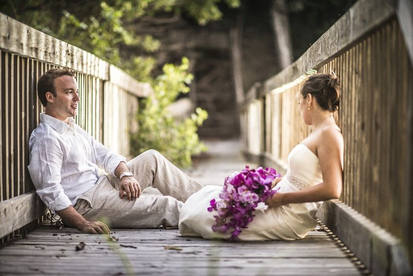 guanacaste wedding photography jpg