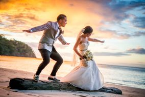 Stories Wedding Photography Costa Rica