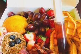 The Breakfast Box