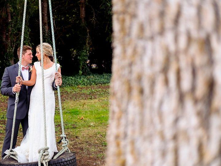 Tmx 3 51 1034927 158706525583179 Olympia, WA wedding videography