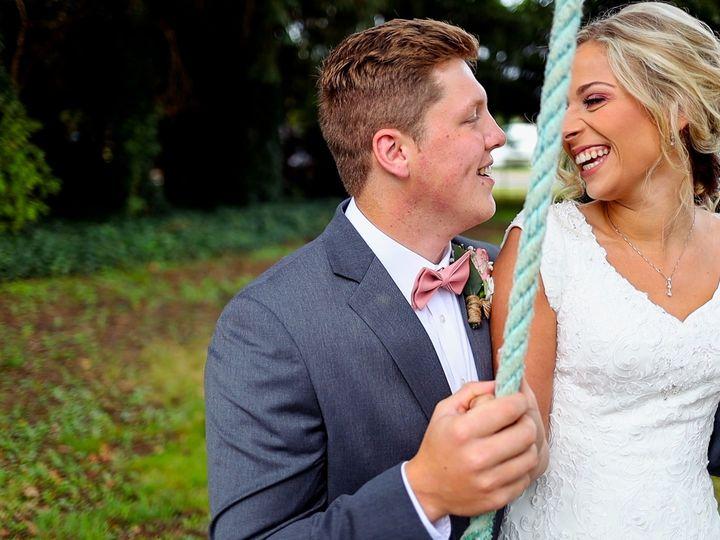 Tmx Baxter Wedding2 51 1034927 158706525581010 Olympia, WA wedding videography