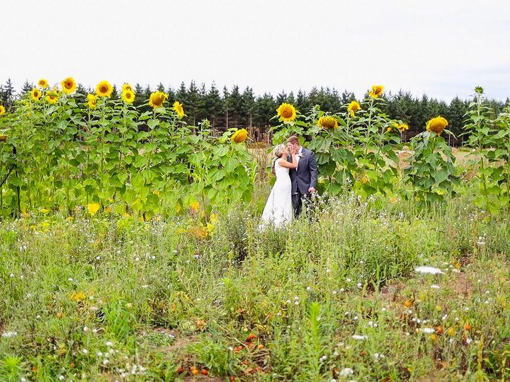 Tmx Baxter Wedding4 51 1034927 158706525642576 Olympia, WA wedding videography