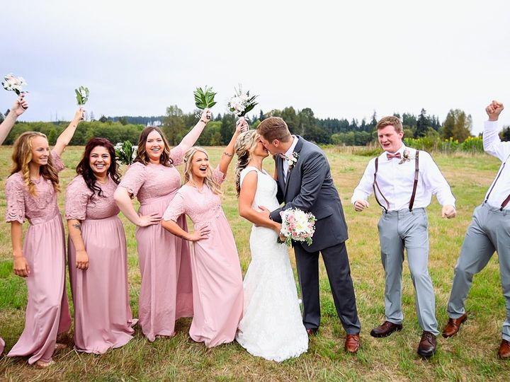 Tmx Baxter Wedding5 51 1034927 158706525670882 Olympia, WA wedding videography