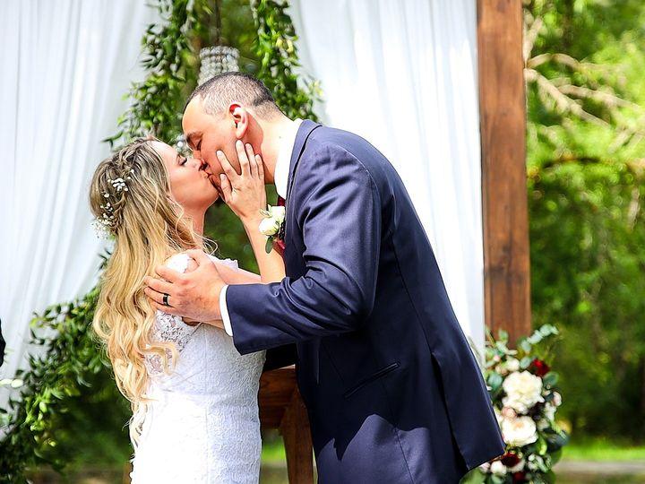 Tmx Black Wedding Edit2 51 1034927 158706526096870 Olympia, WA wedding videography