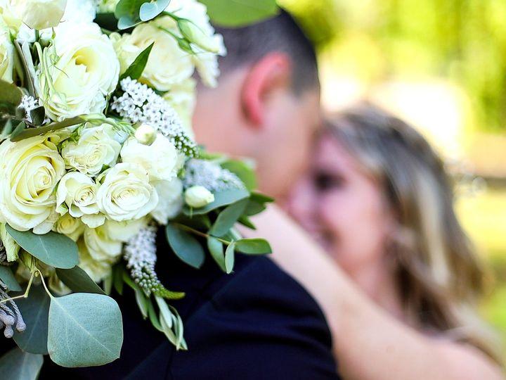 Tmx Black Wedding Edit4 51 1034927 158706526191739 Olympia, WA wedding videography