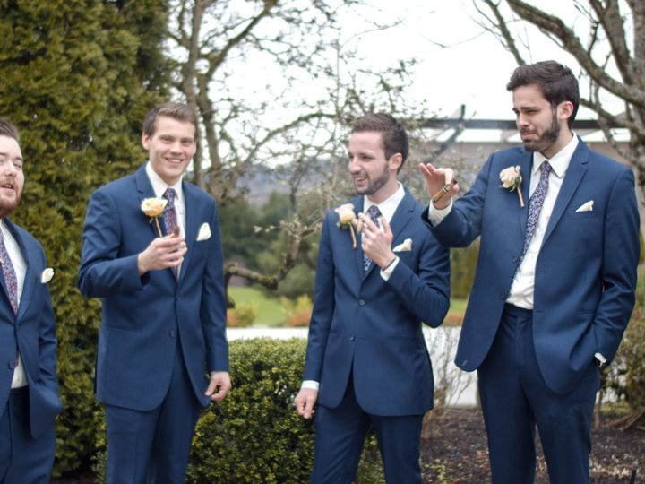 Tmx Brettmakenzi 51 1034927 158706525926611 Olympia, WA wedding videography