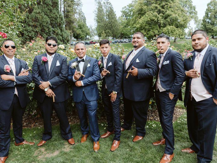 Tmx Ce3a6579 51 1034927 1568225198 Olympia, WA wedding videography