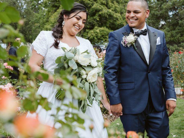 Tmx Ce3a6642 51 1034927 1568225196 Olympia, WA wedding videography