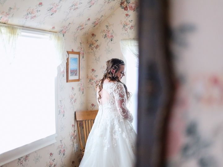 Tmx Matney Edit2 51 1034927 158706526398919 Olympia, WA wedding videography