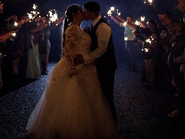 Tmx Matney Edit5 51 1034927 158706526450948 Olympia, WA wedding videography