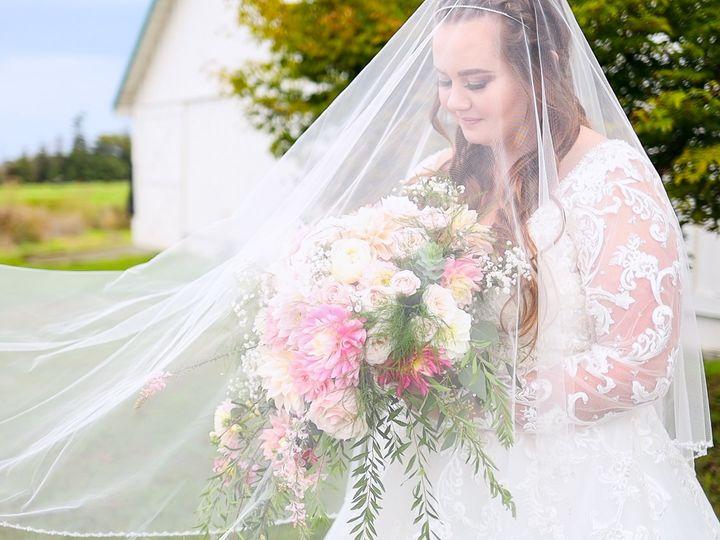 Tmx Matney Edit 51 1034927 158706526418022 Olympia, WA wedding videography