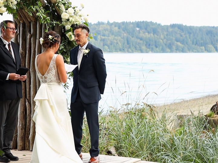 Tmx Ohashi Edit2 51 1034927 158706526750832 Olympia, WA wedding videography