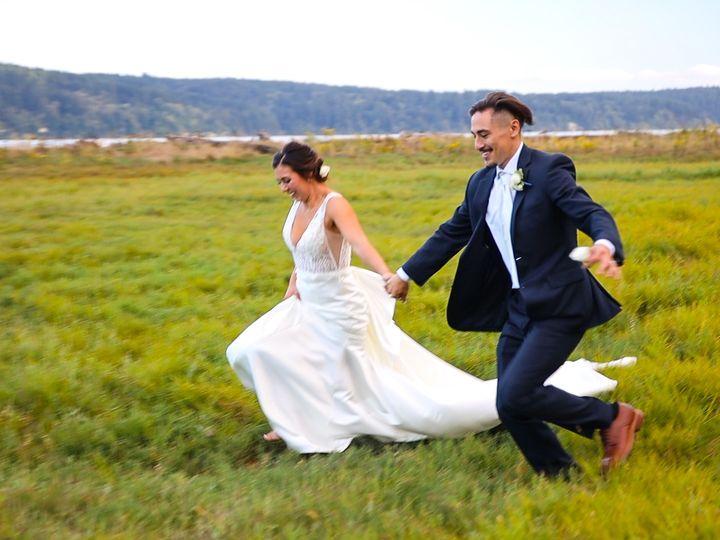 Tmx Ohashi Edit4 51 1034927 158706526692277 Olympia, WA wedding videography