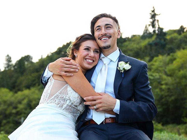 Tmx Ohashi Edit5 51 1034927 158706526534573 Olympia, WA wedding videography