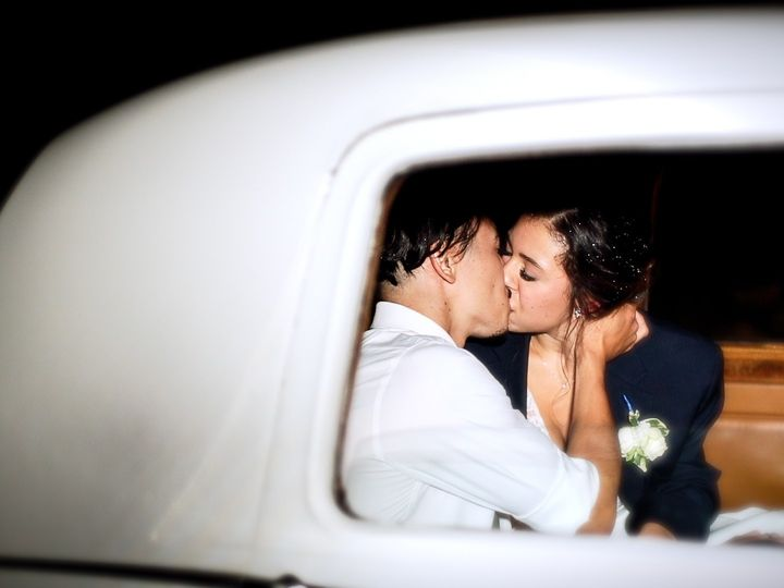 Tmx Ohashi Edit7 51 1034927 158706526639726 Olympia, WA wedding videography
