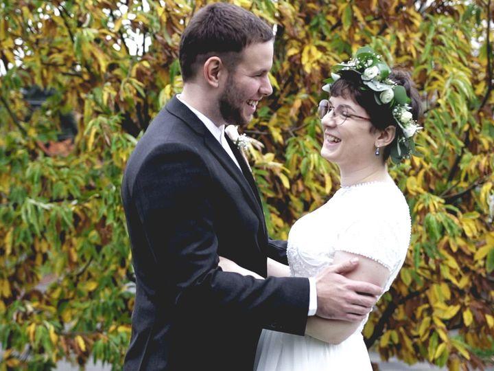 Tmx Rob And Kayla Insta5 51 1034927 Olympia, WA wedding videography
