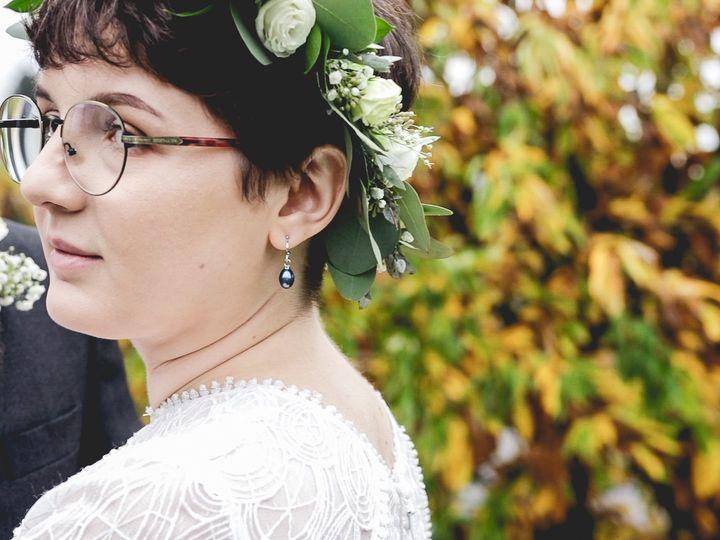 Tmx Rob And Kayla Insta6 51 1034927 Olympia, WA wedding videography