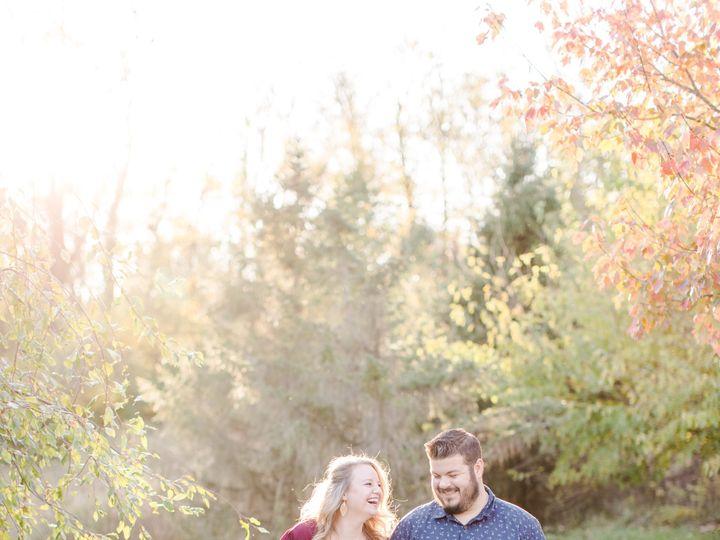 Tmx Chanel 60 51 1044927 158880481594403 Dillsburg, PA wedding photography