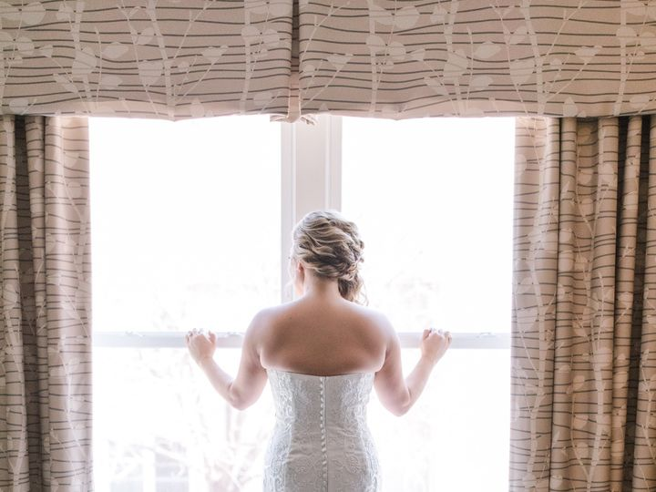 Tmx Cinciripino 102 51 1044927 158880481598483 Dillsburg, PA wedding photography