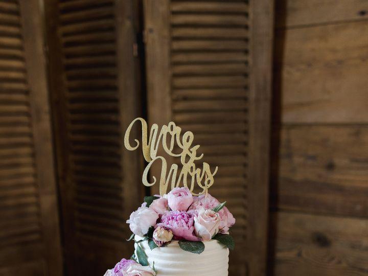 Tmx Cinciripino 145 51 1044927 158880481750219 Dillsburg, PA wedding photography