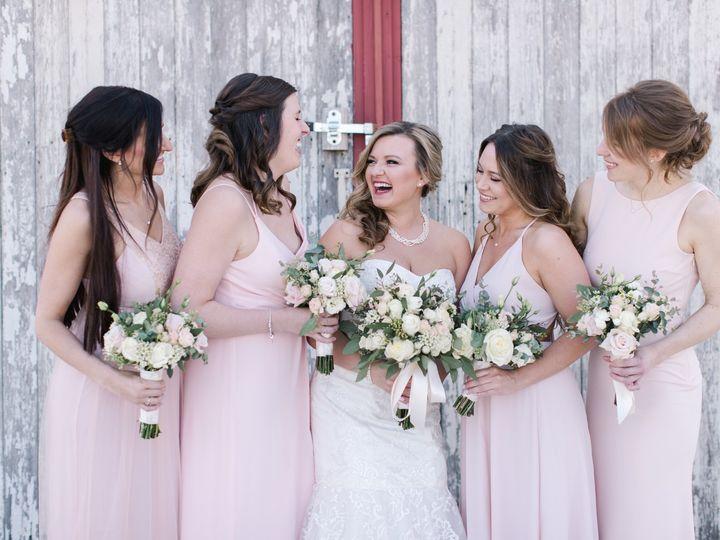 Tmx Cinciripino 222 51 1044927 158880481981549 Dillsburg, PA wedding photography
