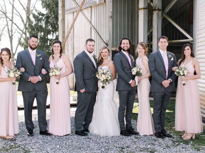 Tmx Cinciripino 289 51 1044927 158880481976917 Dillsburg, PA wedding photography